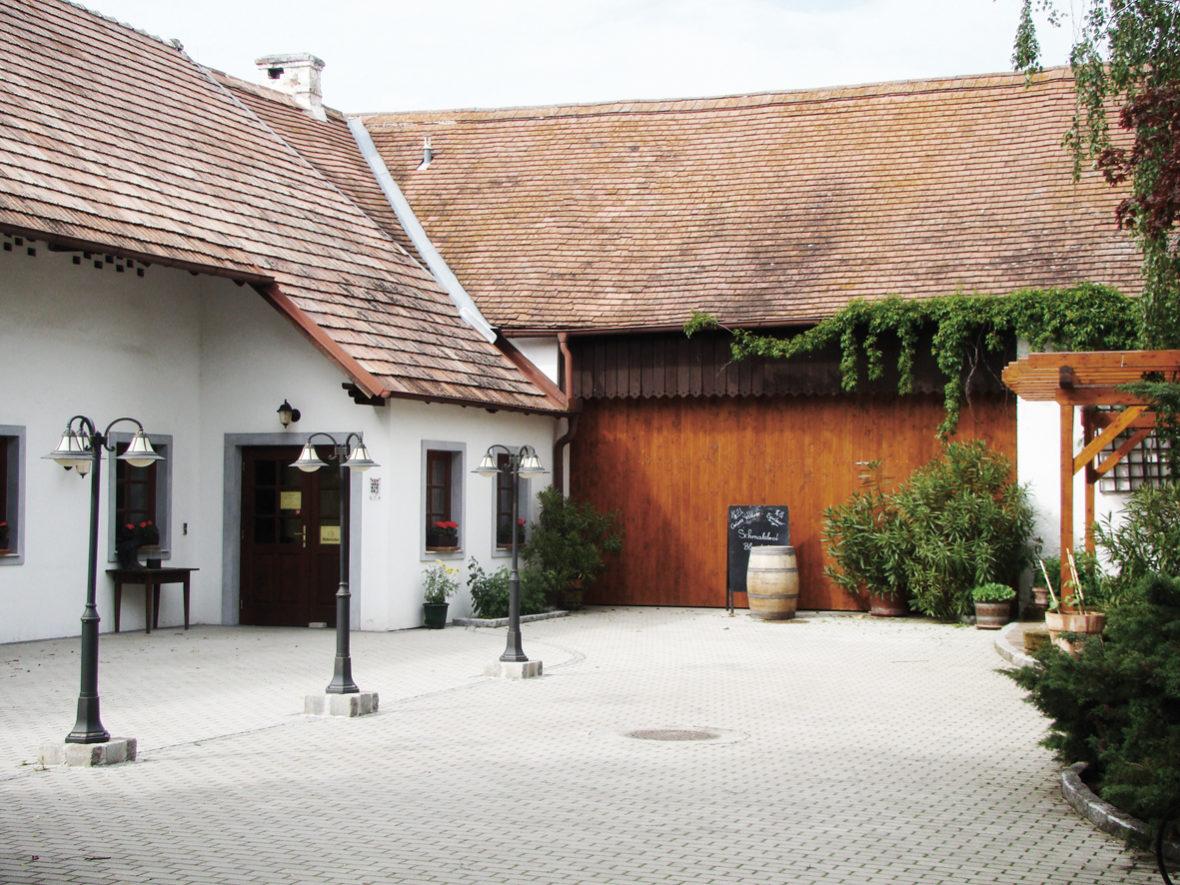 Seltenhammer_Hof