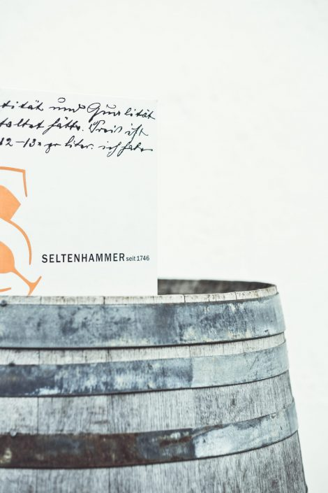 WeingutSeltenhammer142_korr