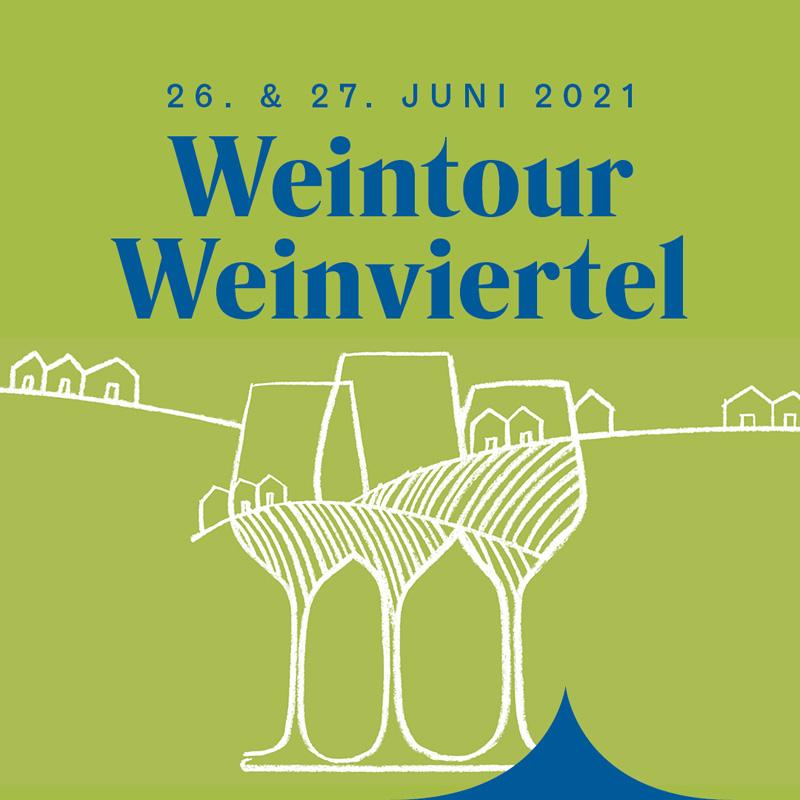 weintour_weinviertel_social_media_1zu1